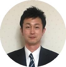 代表取締役 岡田 利光