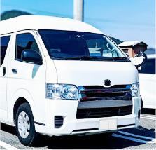 1日葬 生花祭壇プラン